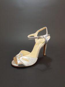 נעלי עקב נוחות לנשים