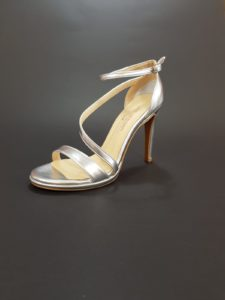 נעלי כלה דיזינגוף