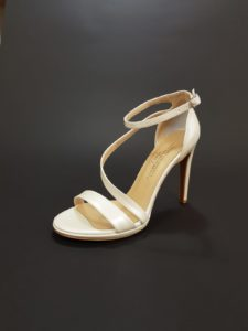 נעלי כלה נוחות לחתונה