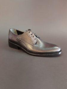 נעלי גברים אלגנטיות