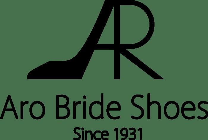 לוגו נעלי ארו-נעלי כלה וערב