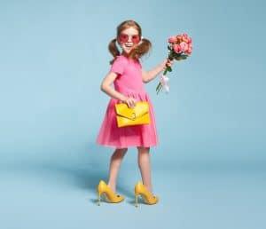 ארו - נעלי כלה מידות גדולות