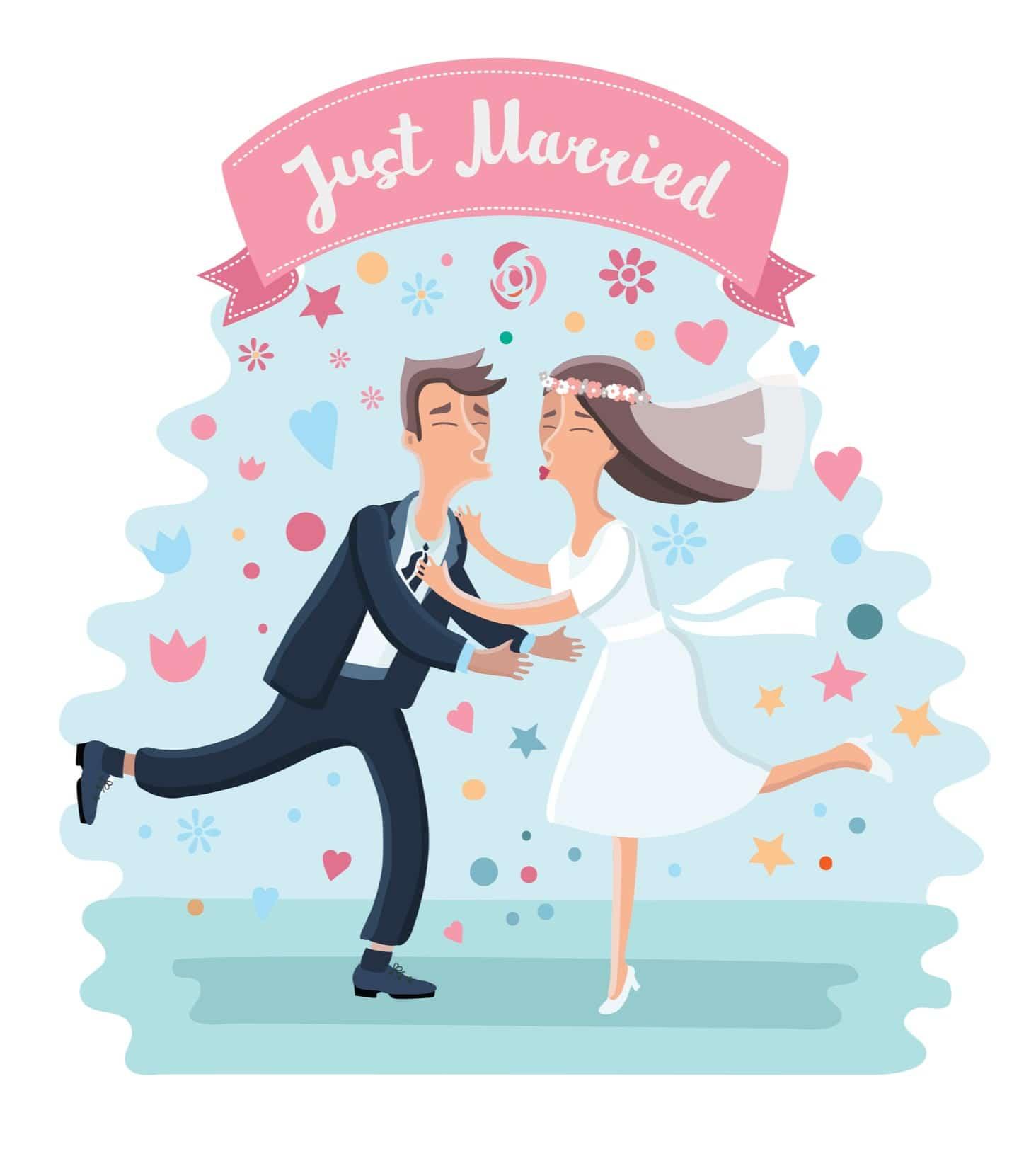 נעלי ארו- תכנון חתונה