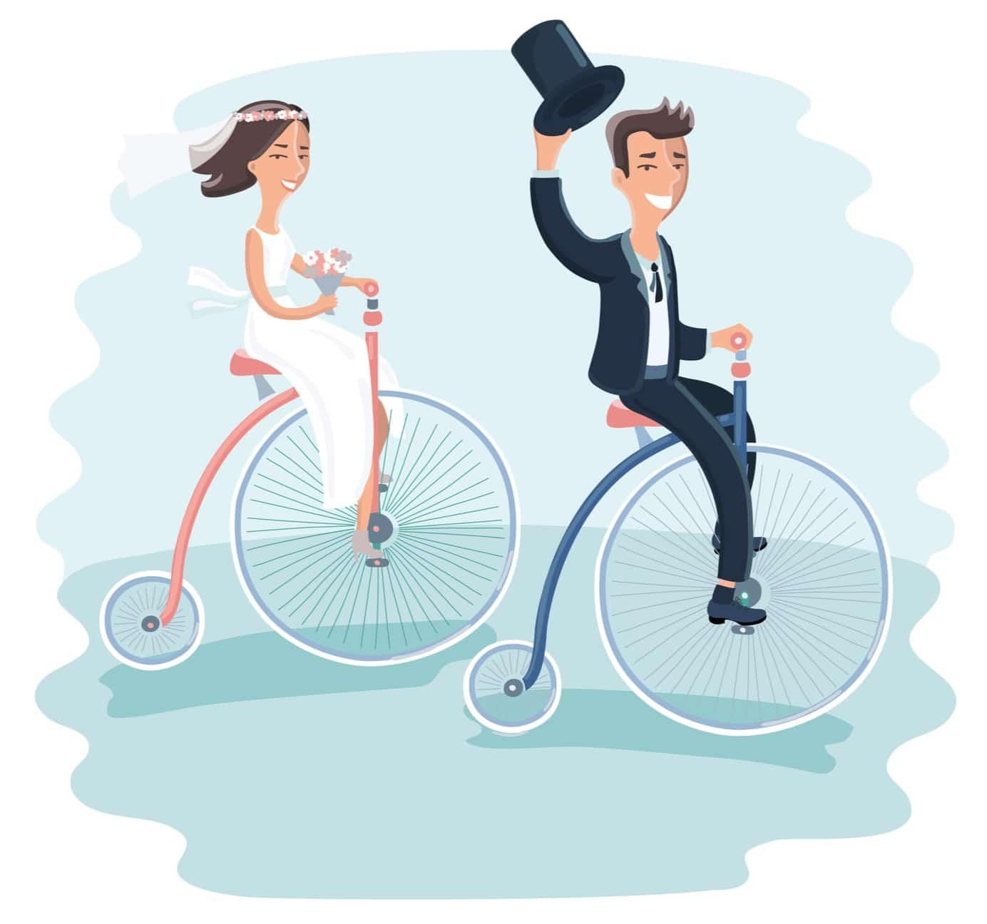 ארגון חתונה- נעלי ארו