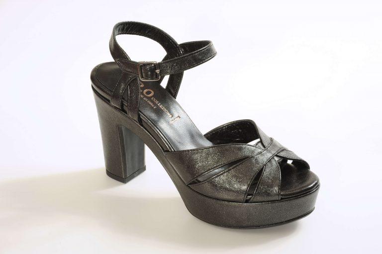 נעלי ארו- נעלי פלטפורמה