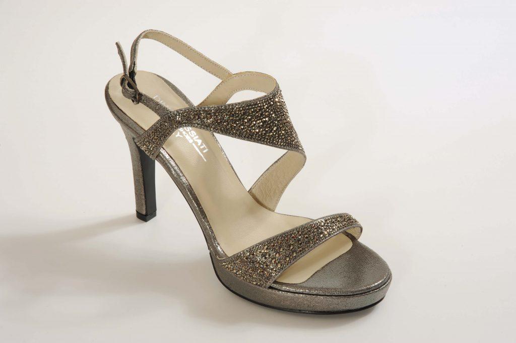 דגם CHARLOTTE נעלי ערב ואירועים