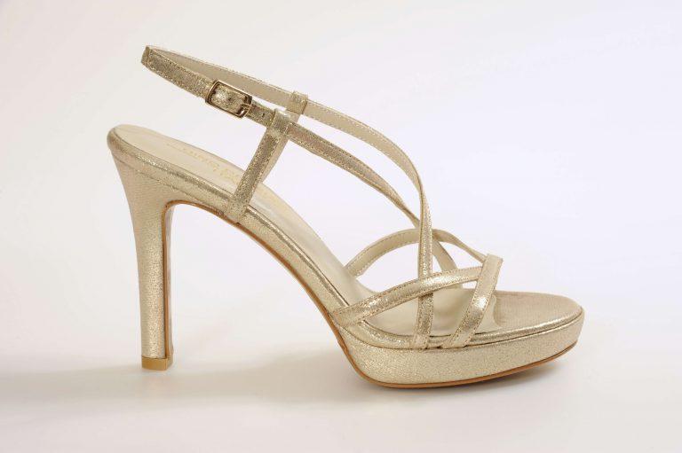דגם AMELLIA נעלי ערב ואירועים
