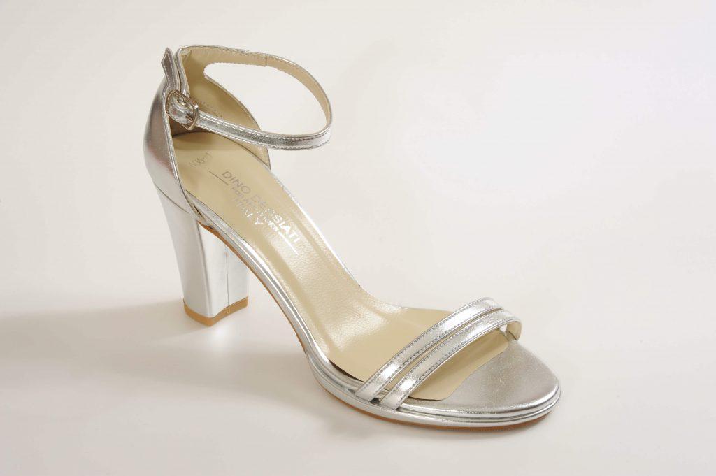 דגם CAMILA נעלי ארו