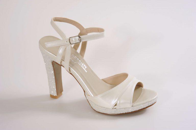 דגם AURORA נעלי ארו