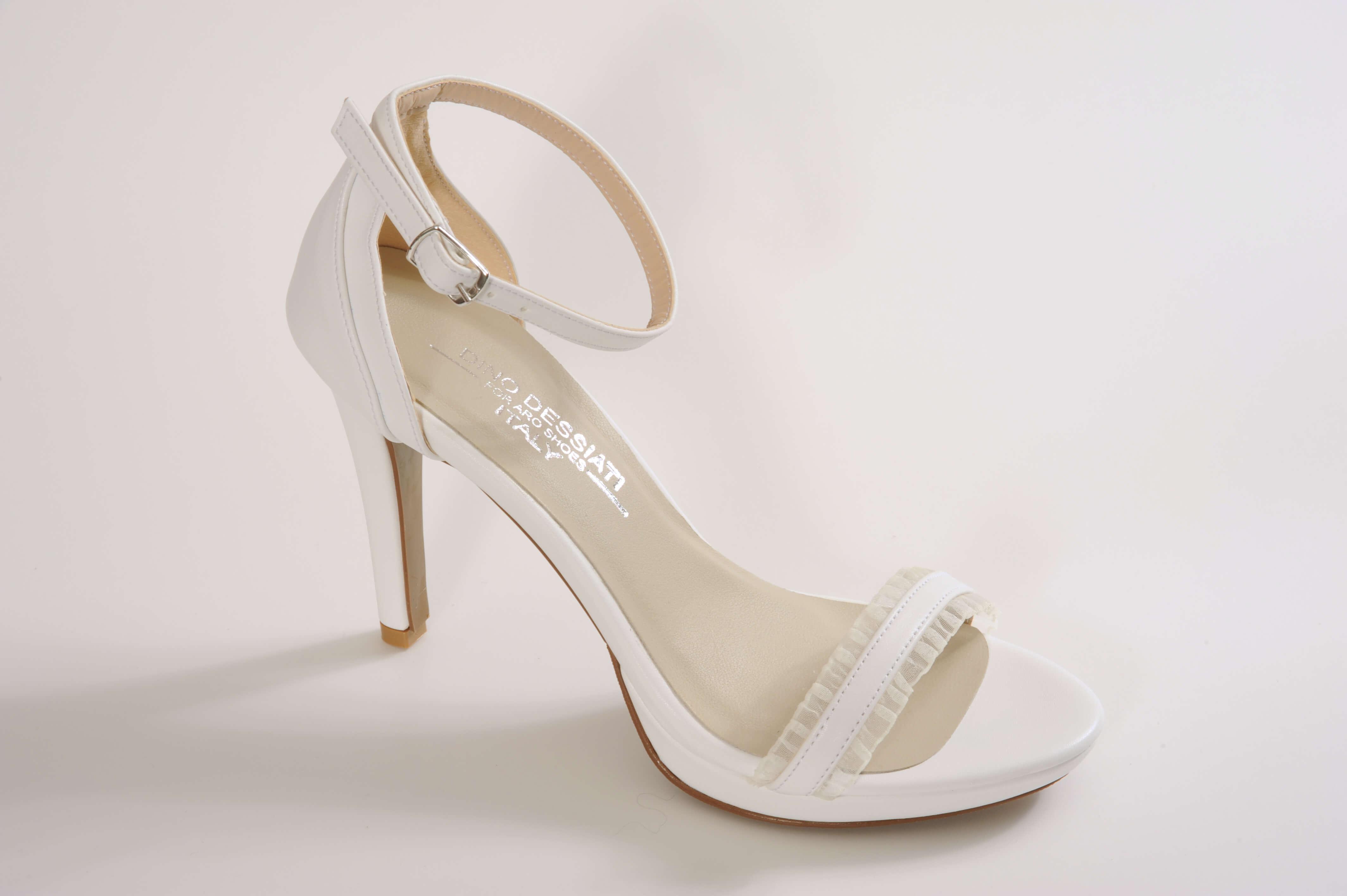 דגם ANNA נעלי ארו