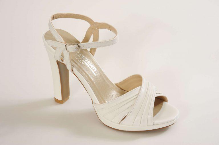 דגם WILLOW נעלי ארו