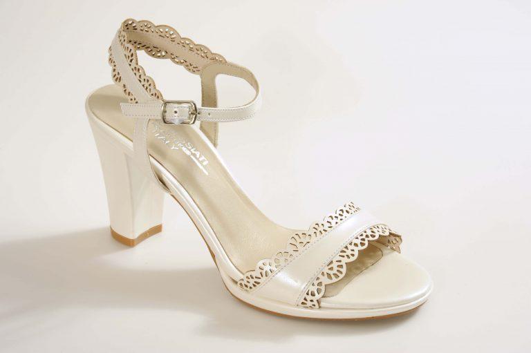דגם ISLA נעלי נוחות לנשים תוצרת איטליה