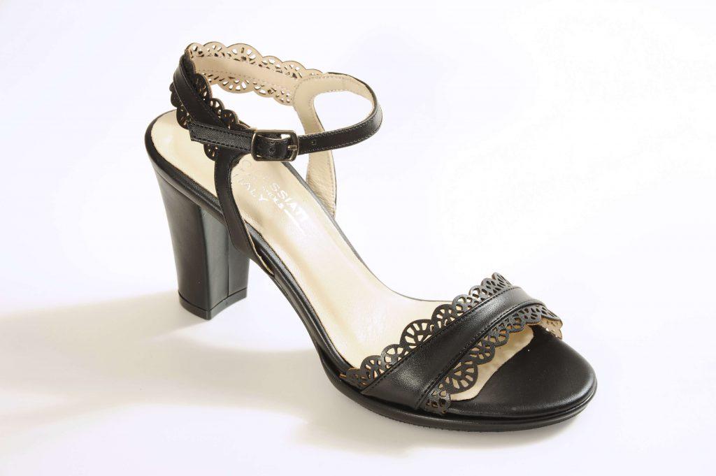 דגם ISLA נעלי ערב ואירועים