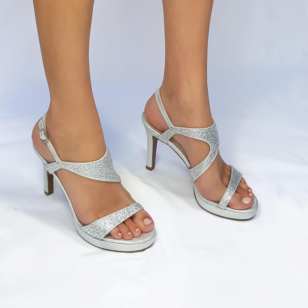 נעלי כלה ארו