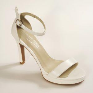 נעלי כלה EMMA נעלי ארו