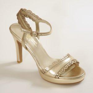 OLIVIA נעלי כלה וערב