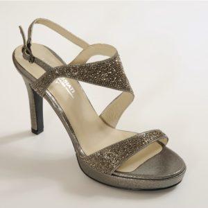 CHARLOTTE נעלי ערב