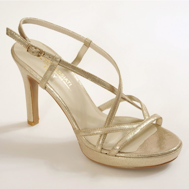 נעלי ערב AMELLIA