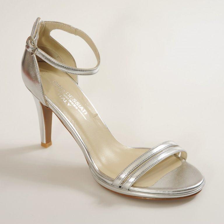 ELLA נעלי כלה ארו