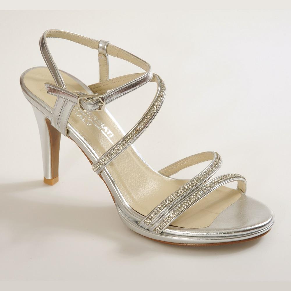 ARIA נעלי כלה וערב