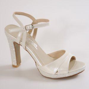 AURORA נעלי ארו- נעלי כלה