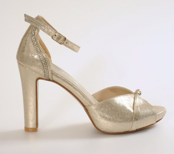 נעלי כלה וערב AUDREY