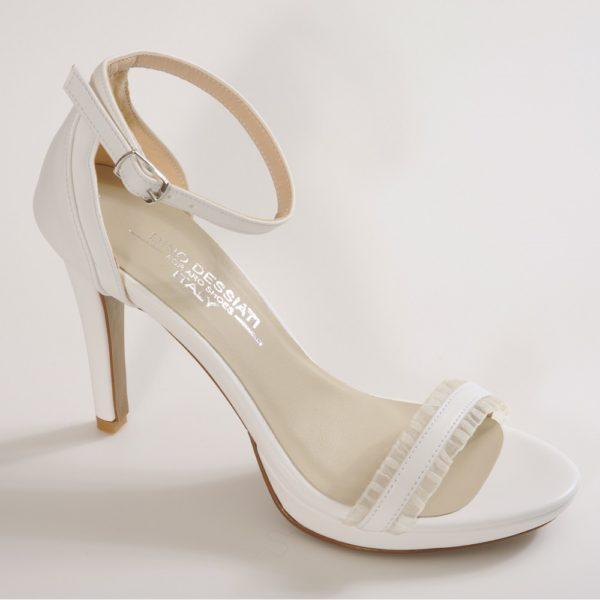 ANNA נעלי כלה