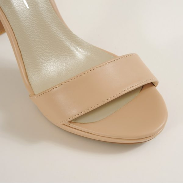 KENNEDY נעלי כלה וערב