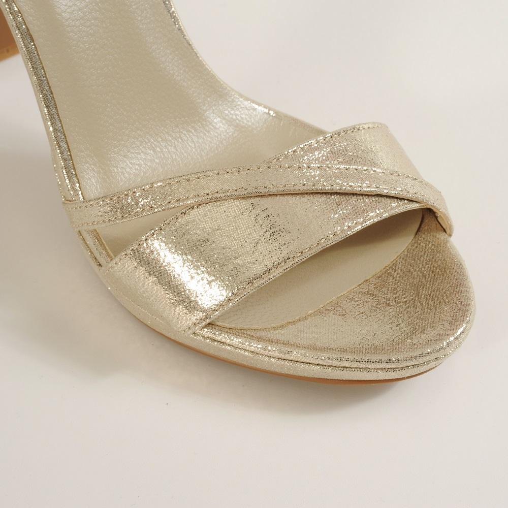 ALIYAH נעלי כלה וערב