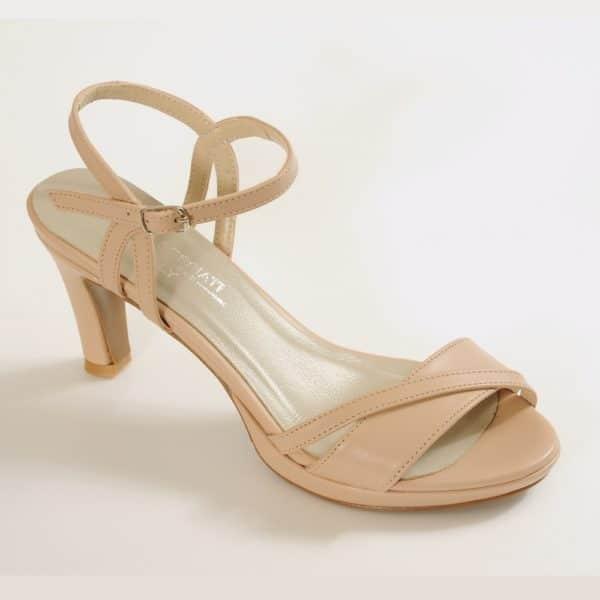 ELENA נעלי כלה וערב
