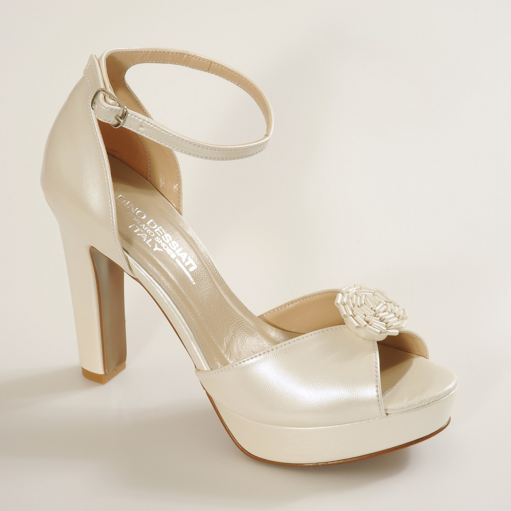 SARAH נעלי כלה וערב