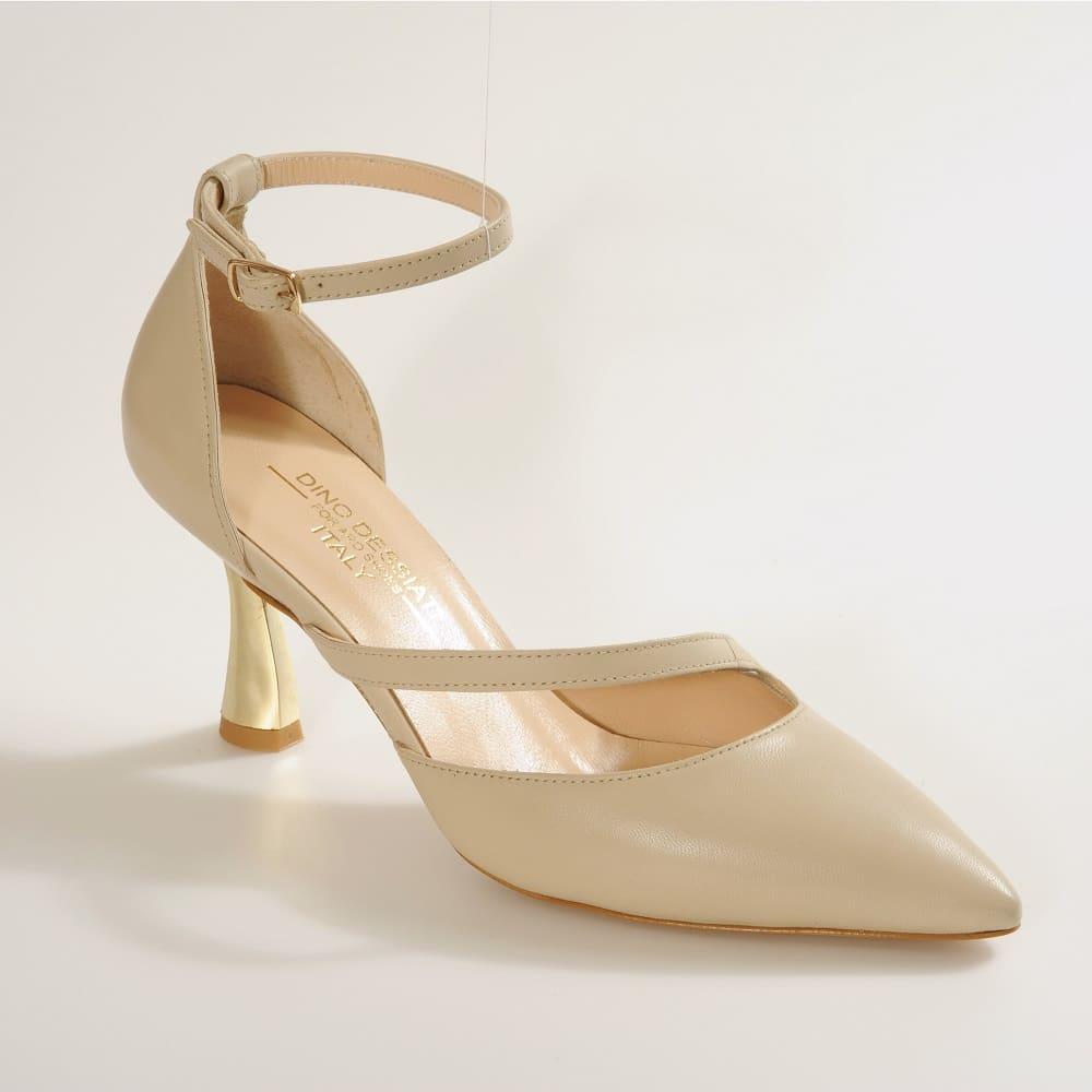 GABRIELLA נעלי כלה וערב