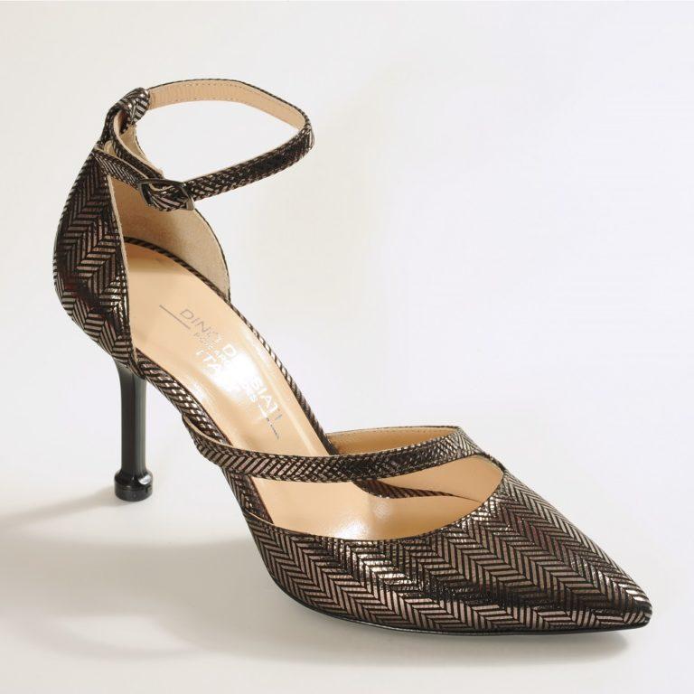 נעלי ערב ALICE