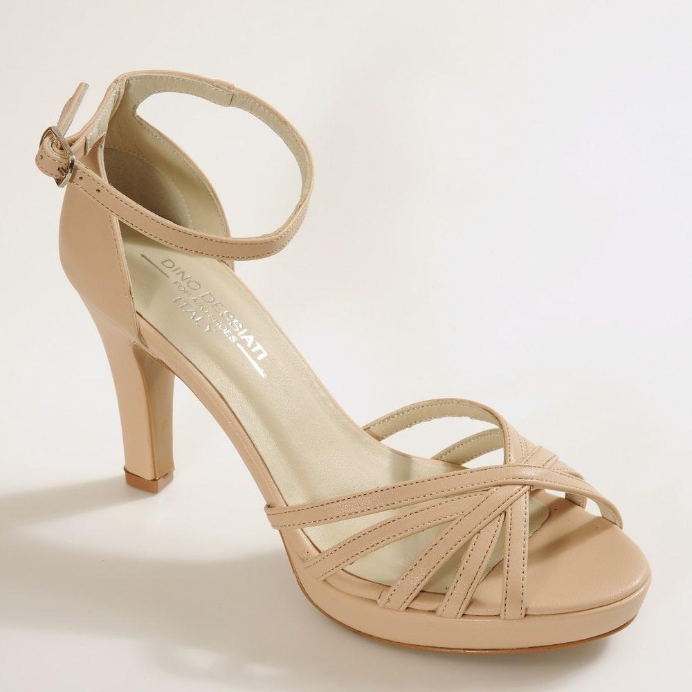 VALENTINA נעלי כלות ונעלי ערב