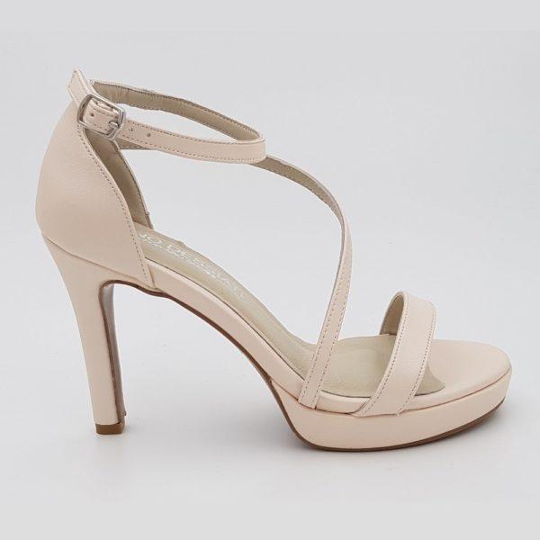 נעלי כלה SERENITY
