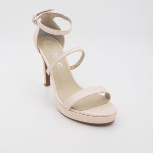 נעלי כלה ALMOG