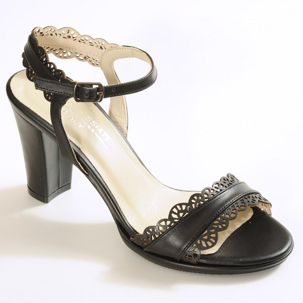 נעלי ערב ארו