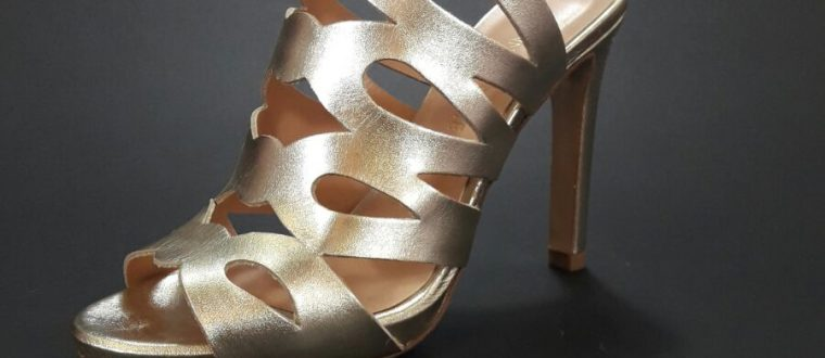 נעלי כלה ארו – לכל סוגי הכלות