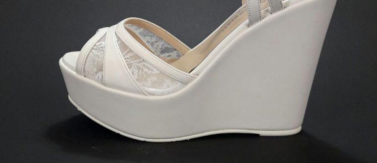 נעלי פלטפורמה- בטוח ללכת על גבוה