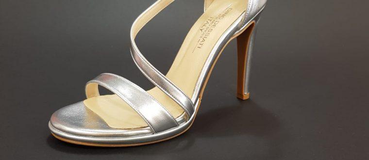 נעלי כלה דיזינגוף- לאירוע החשוב בחייך