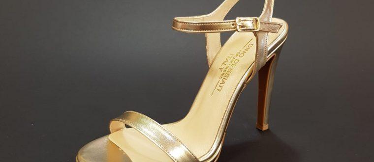 נעלי כלה במרכז- כך תמצאי את הזוג המושלם