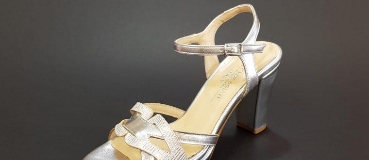 נעלי עקב נוחות לנשים- כל הסיבות לקנות אצלנו