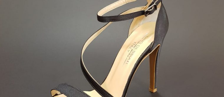 נעלי כלה ביפו- המלצות שחשוב שלא תפספסי
