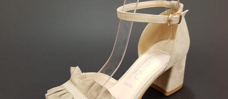 נעליים אופנתיות לנשים- טיפים לקניית נעליים