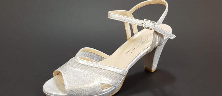 נעליים לבנות לנשים