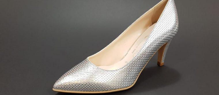 נעלי כלה בדיזינגוף – מיתוסים שכדאי לבדוק מחדש