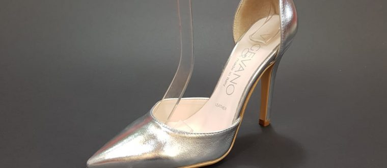 נעלי כלה במרכז